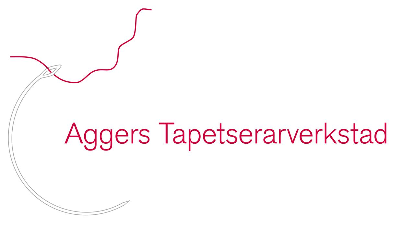 Aggers Tapetserarverkstad